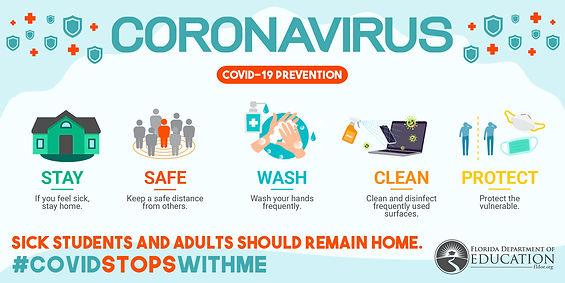 COVID-19-Prevention-Twitter.jpg