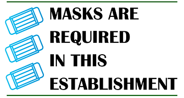 masks req.png