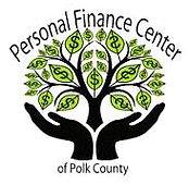 PFC old logo.jpg