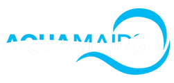 0718.FLAquamaids.LogoFINAL2.png