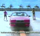 Florida Aquamaids Goodyear Aquatread