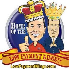 low payment kings.jpg