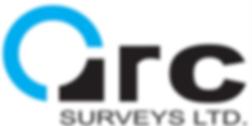Arc Surveys