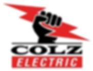 Colz Electric