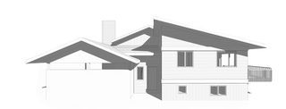 Residential Addition