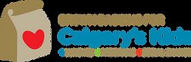 BB4CK-Logo-Transparent.png