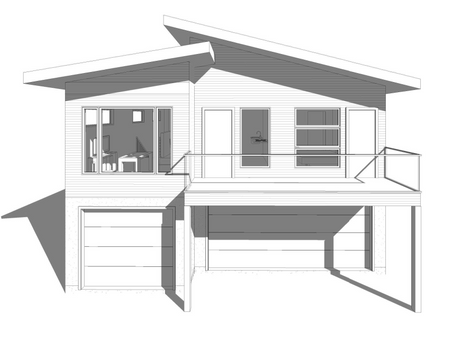 Is now the Best time to build a Backyard Suite in Calgary?