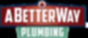 A Better Way Plumbing