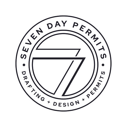 Seven Day Permits Main Logo.jpg