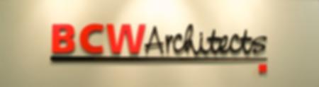 BCW Architcts