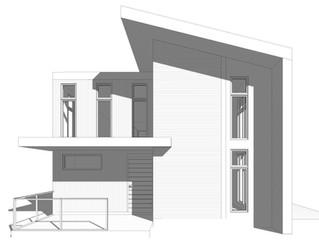 Garden Suite, Modern