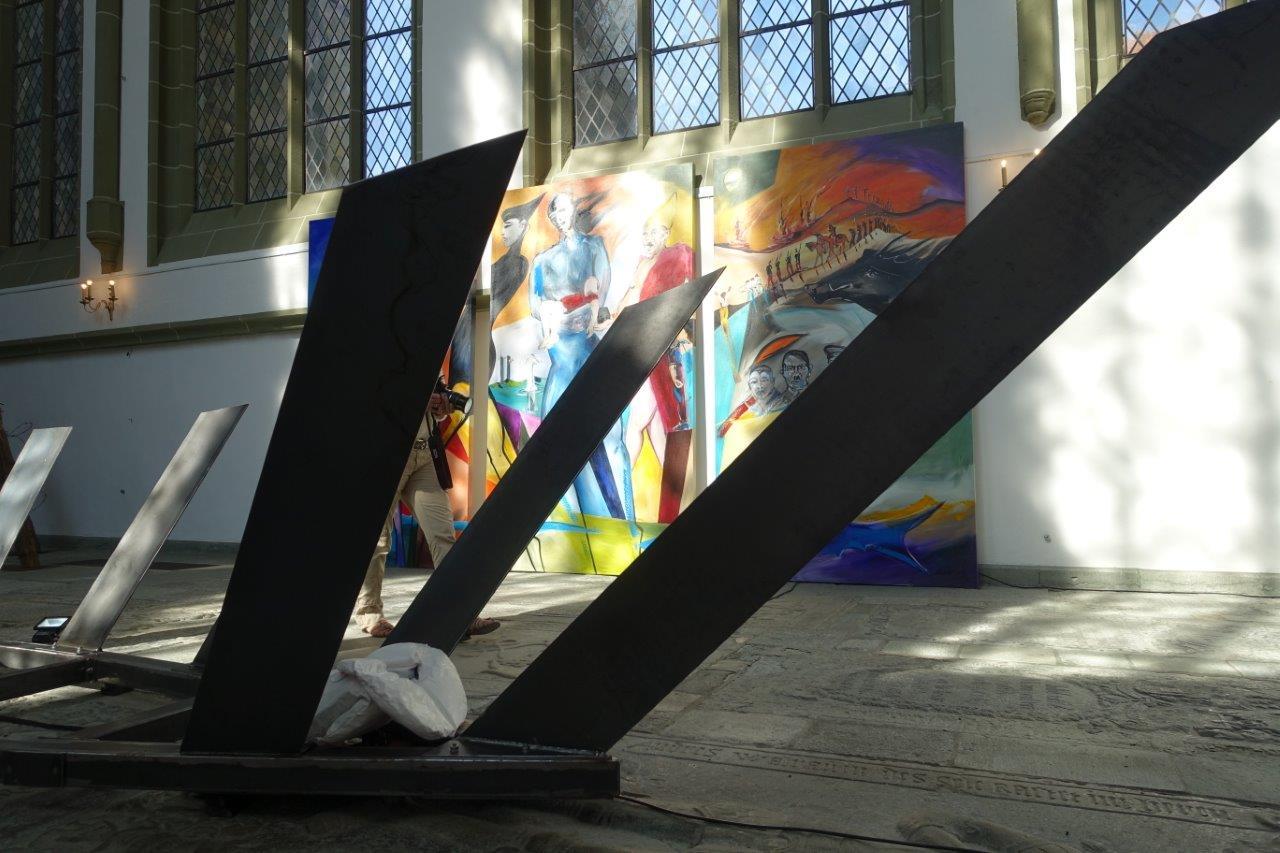 18.9.2016 Ausstellung Soest- Alchemie der Kunst (22)