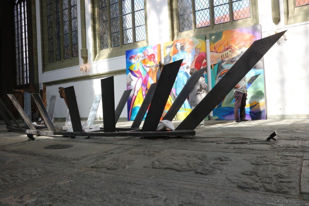 18.9.2016 Ausstellung Alchemie der Kunst- Soest (117)