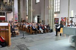 18.9.2016 Ausstellung Alchemie der Kunst- Soest (11)
