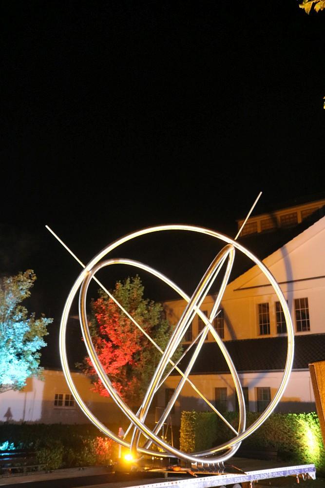 Skulptur Selm 6