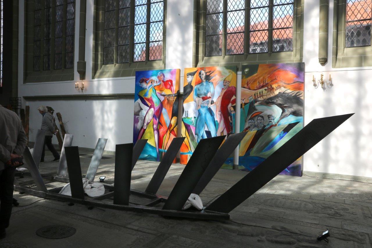 18.9.2016 Ausstellung Alchemie der Kunst- Soest (124)
