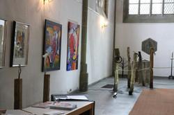 18.9.2016 Ausstellung Alchemie der Kunst- Soest (18)