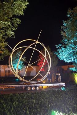 Skulptur Selm 14