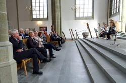 18.9.2016 Ausstellung Alchemie der Kunst- Soest (38)
