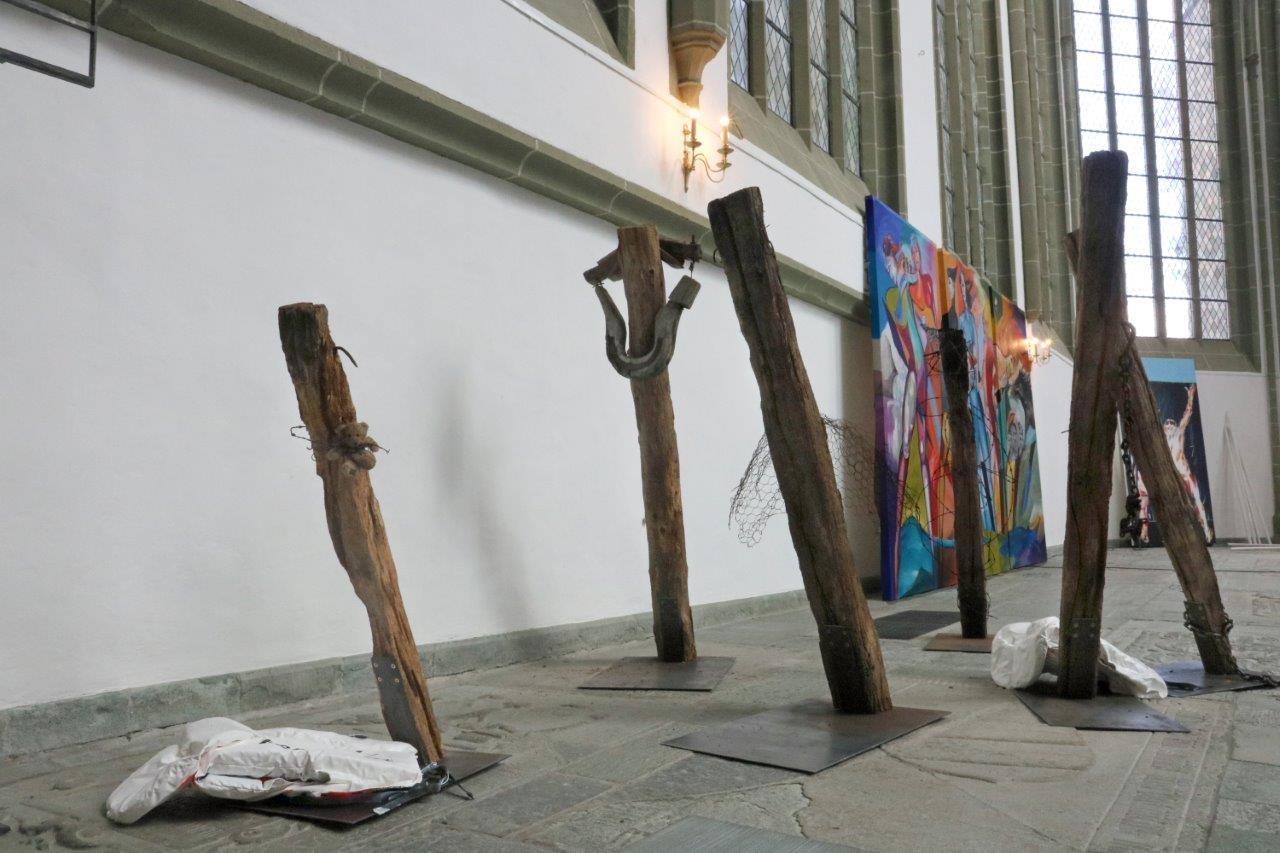 18.9.2016 Ausstellung Alchemie der Kunst- Soest (133)