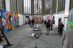 18.9.2016 Ausstellung Soest- Alchemie der Kunst (14)
