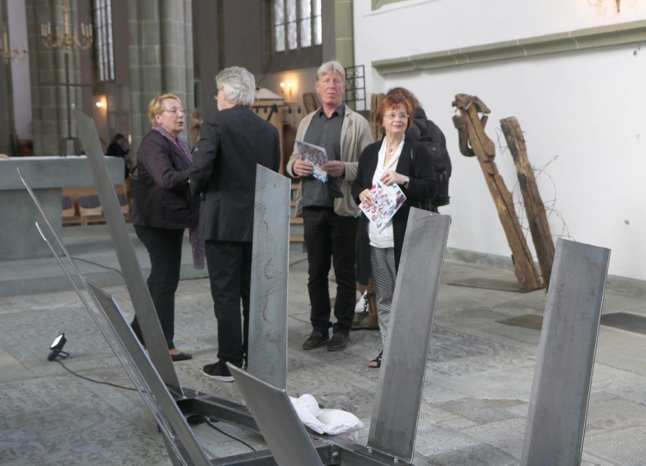18.9.2016 Ausstellung Alchemie der Kunst- Soest (101)