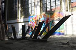 18.9.2016 Ausstellung Alchemie der Kunst- Soest (115)