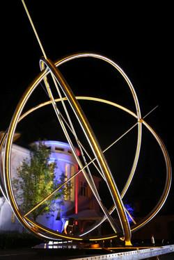 Skulptur Selm  15