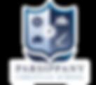 PCS Logo Website.png