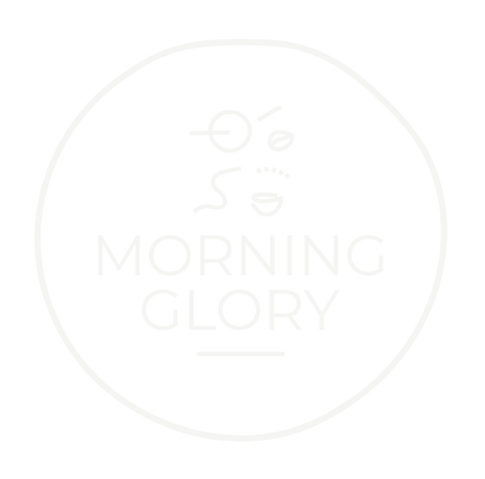 Morning Glory_Logo Finals Cream-02.png