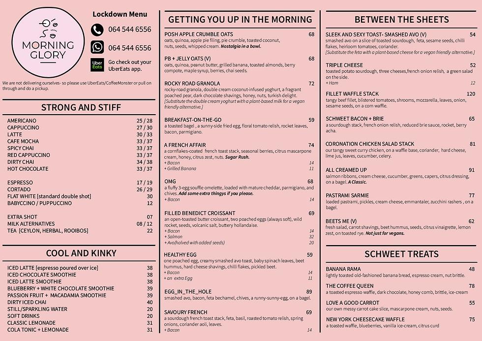 MG_ lockdown menu.png
