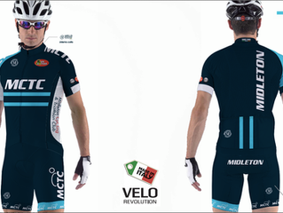 2016 Kit is here!