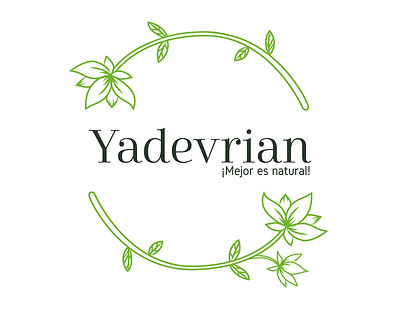 LOGO_YADEVRIAN_DIGITAL-01.jpg