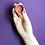 Thumbnail: Bálsamo Lip & Cheek - Color Rosa -