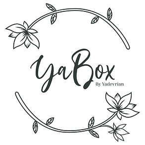 YABOX_LOGO-01.jpg