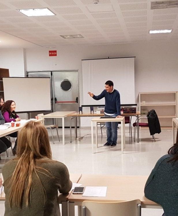 big_crop_conferencias-para-profesores-4.