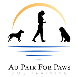 Au Pair for Paws