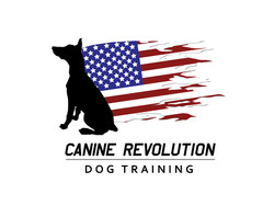 Canine Revolution