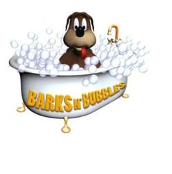 Barks N Bubbles