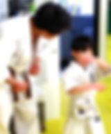 IMG_5259_edited.jpg