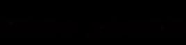 ロゴ文字new.png