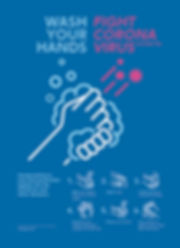 Hand_Washing_Poster_Letter_NMDOH.jpg