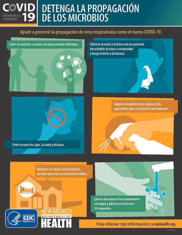 Coronavirus-stop-the-spread-of-germs-NMD