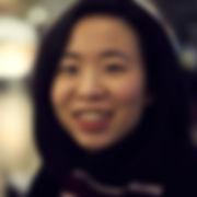 Yuzhen_Liu_headshot.jpeg