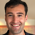 elliot_hershberg_portrait_photo_240.png