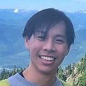 Hsu_Slack_Profile.jpg