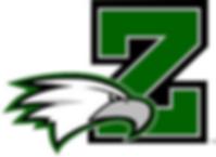 Zionsville Boys Volleyball