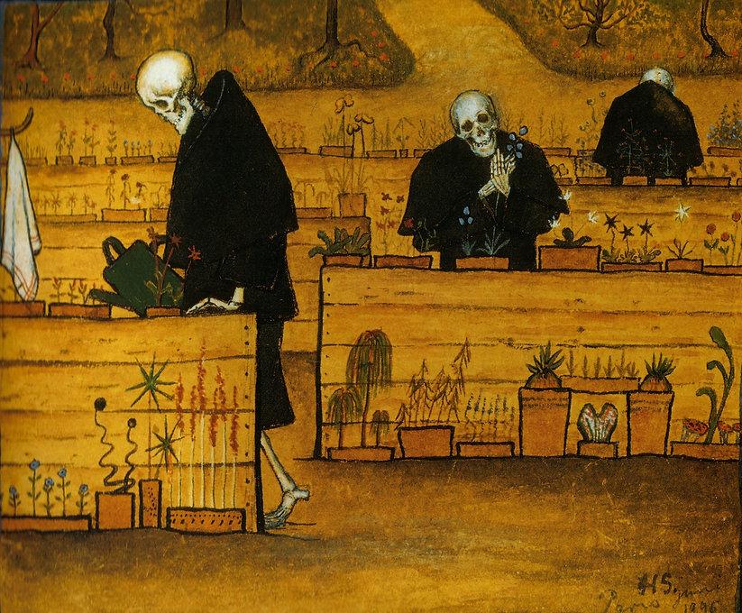 Hugo_Simberg_Garden_of_Death.jpg