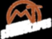 MontanaStonescapes_LOGO_Rust-White.png