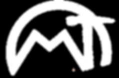 MontanaStonescapes_LOGO_White copy.png